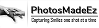 PhotosMadeEz Indian Wedding Photographers New Jersey